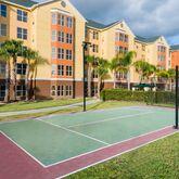 Homewood Suites Universal Orlando Hotel Picture 13
