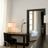 Molina Lario Hotel Picture 8