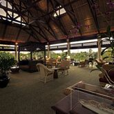 Loews Royal Pacific Resort Hotel Picture 11