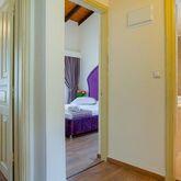 Memento Hotels Kassiopi Resort Picture 9