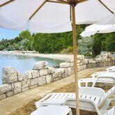 Sol Nessebar Mare & Bay Resort Picture 2
