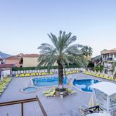 Karbel Sun Hotel Picture 0