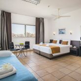 Costantiana Beach Hotel Apartments Picture 2