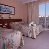 Gran Peniscola Hotel Picture 3