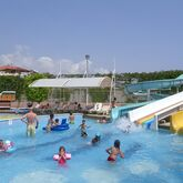 Crystal Admiral Resort Hotel Picture 4