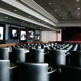 Club Hotel Riu Tikida Dunas Picture 17