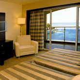 Charisma De Luxe Hotel Picture 3