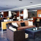 Silken Puerta Malaga Hotel Picture 6