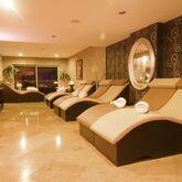 Charisma De Luxe Hotel Picture 6