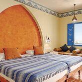 Marina Lodge at Port Ghalib Picture 2