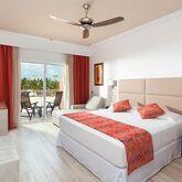 Clubhotel Riu Funana Picture 3
