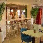 BQ Apolo Hotel Picture 16