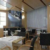 NH Milano Machiavelli Hotel Picture 4