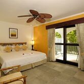 Tranquillity Bay Antigua Hotel Picture 3