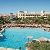Sindbad Aqua Park Resort Picture 0