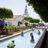 Marbella Playa Hotel Picture 8