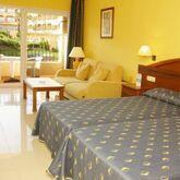 Bahia Tropical Hotel Picture 4
