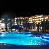 Marhaba Beach Hotel Picture 10
