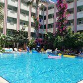 Gazipasa Star Hotel Picture 3