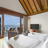 Furaveri Island Resort & Spa Picture 3