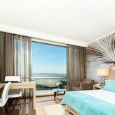 TRYP Lisboa Oriente Hotel Picture 4