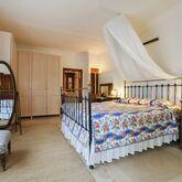 Marti Myra Hotel Picture 6