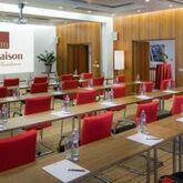 Mamaison Riverside Hotel Prague Picture 2