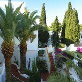Cala Dor Park Apartments Picture 10