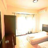 Safir Hotel Picture 8