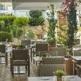 Cypria Maris Beach Hotel Picture 8