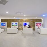 The New Algarb Hotel Picture 18