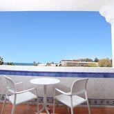 Iberostar Costa del Sol Hotel Picture 6