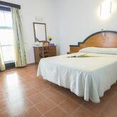 Azuline Galfi Hotel Picture 3