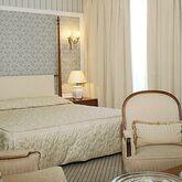 Olissippo Castelo Hotel Picture 3