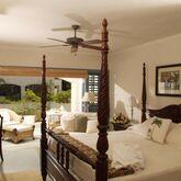 Savannah Beach Hotel Picture 3