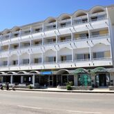 Zephyros Hotel Picture 5