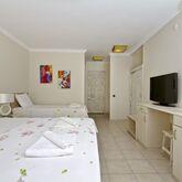 Costa Bodrum City Hotel Picture 5