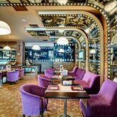 Amara Dolce Vita Hotel Picture 13