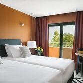 Topazio Mar Beach Hotel & Apartments Picture 3