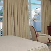 Olissippo Castelo Hotel Picture 9