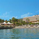 Elias Beach Hotel Picture 0