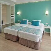 BQ Apolo Hotel Picture 6