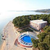Zora Hotel Picture 0