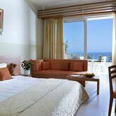 Bali Beach Hotel & Village Picture 4