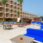 SUNRISE Aqua Joy Resort Picture 10
