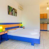 Eltina Apartments - Adults Only Picture 6