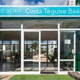 Blue Sea Costa Teguise Beach Hotel Picture 2