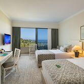 Mirage Park Resort Picture 5