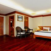 Baan Laimai Beach Resort And Spa Hotel Picture 5