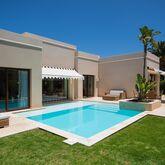 Villa Alondras Picture 7